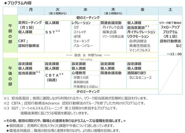 リワークプログラム.jpg